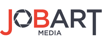 JOBART MEDIA