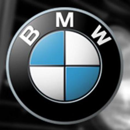 BAVARIAFILM BMW 3er SERIE 40 JÄHRIGES JUBILÄUM