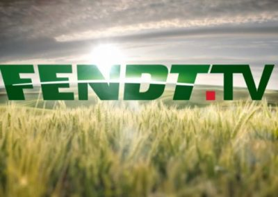 CORPORATE VIDEO FENDT TV, FENDTGUINOS LA RIOJA