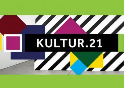 DEUTSCHE WELLE TV KULTUR 21, SAN SEBASTIAN KULTURHAUPTSTADT