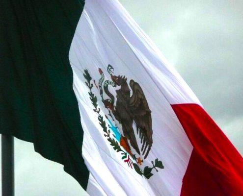 DW TV DOKU, EXPEDITION HEIMAT, MEXIKO